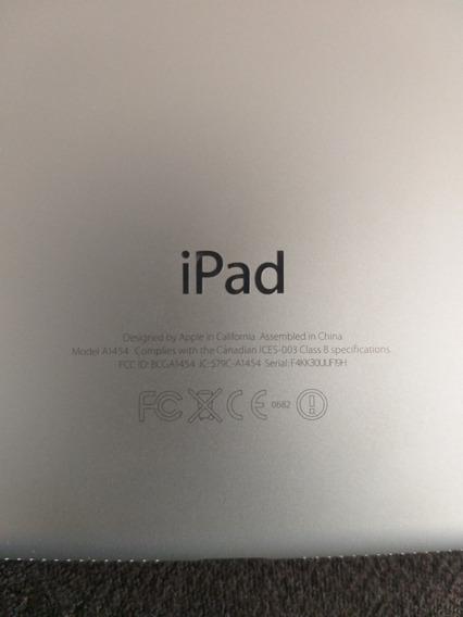 iPad 2 Mini 64g Wifi 3g