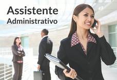 Apostila Para Concurso De Assistente Em Administraçao -pdf
