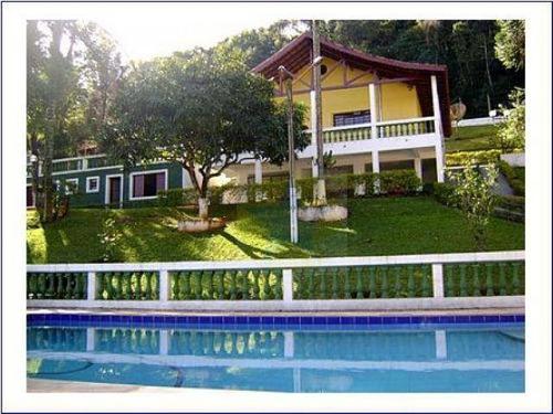 Chácara À Venda, 4000 M² Por R$ 795.000,00 - Soares - Jarinu/sp - Ch0083