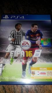 Videos Juegos Ps4
