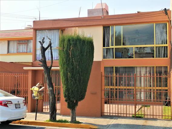Casa En Venta Colón Echegaray $5,950,000.00 !!!