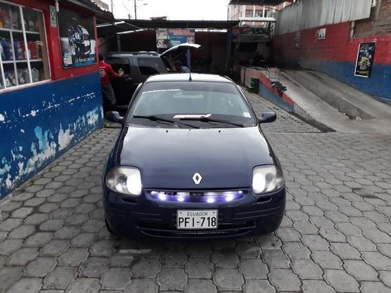 Renault Clio Renault Clio Sport