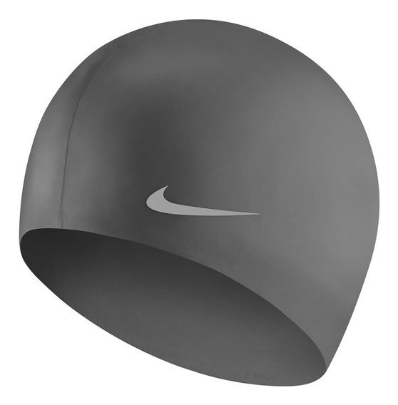 Gorra Nike Youth Azul Niño