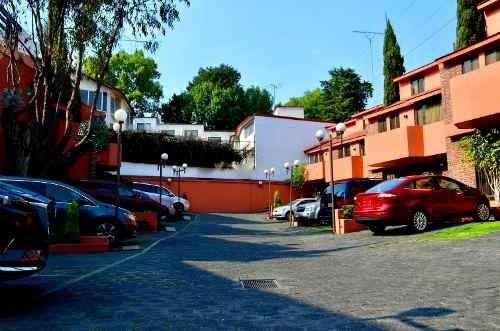 Casa Condominio Venta Las Aguilas