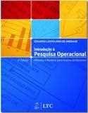 Livro Introdução À Pesquisa Operacional