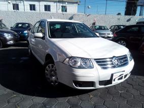 Volkswagen Jetta Cl Clasico Aut 2013