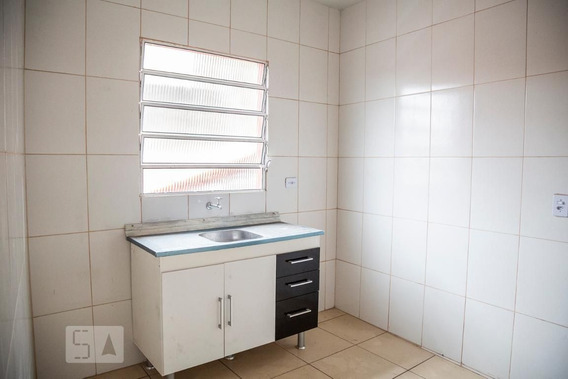 Casa Com 2 Dormitórios - Id: 892959381 - 259381