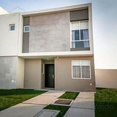 Casa En Condominio - El Marqués