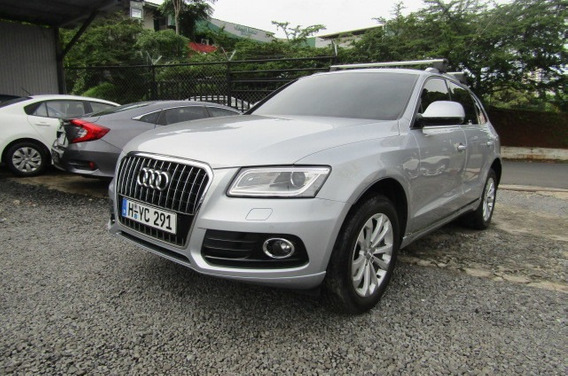 Audi Q5 2015 $22999