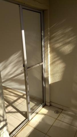 Apartamento Com 2 Dormitórios À Venda, 47 M² Por R$ 160.000 - Jardim Yolanda - São José Do Rio Preto/sp - Ap0930