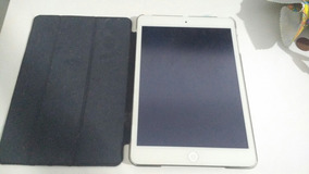 iPad Mini A1455 32gb Wi-fi 3g