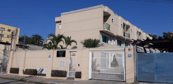 Sobrado Com 3 Dormitórios, 130 M² - Venda Por R$ 480.000,00 Ou Aluguel Por R$ 2.300,00/mês - Vila Dalila - São Paulo/sp - So15112