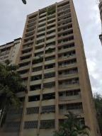 20-12359 Bello Apartamento En El Cigarral
