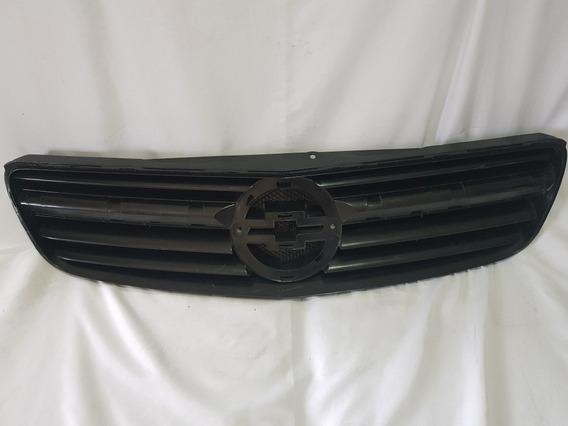 Grade Chevtolet Vectra 2001 A 2009 Original