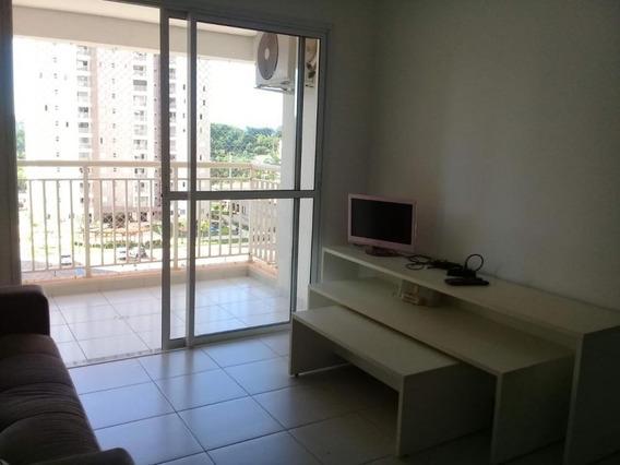 Apartamentos - Venda - Vila Do Golf - Cod. 15315 - Cód. 15315 - V