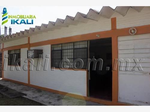 Departamento En Renta Enrique Rodriguez Cano