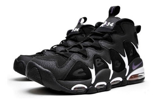 Nike Air Max Cb34 Suns Charles Barkley 414243-002(zeronduty)