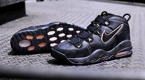 Nike Air Max Uptempo 95 - Scottie Pippen