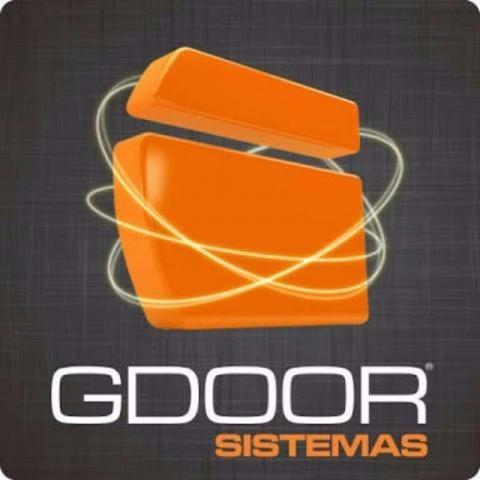 Gdoor Sistemas Pro Nfe E Nfc-e