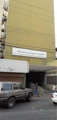 Ag Alquiler De Oficina Zona Céntrica Maracay