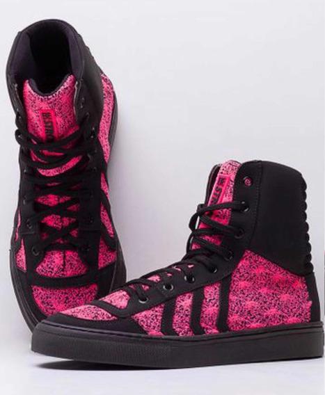 Sneaker Slim