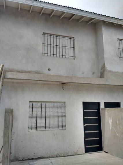 Casas Alquiler Gregorio De Laferrere