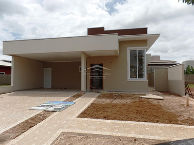 Casa À Venda Em Betel - Ca004017
