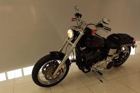 Harley Davidson Low Rider Fxdl