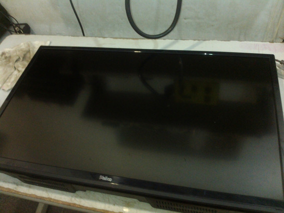 Display Lcd Tv Philco Modelo: Ph32f33dg Led R$ 400,00