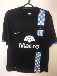 Camisa Rara E Original Comprada Na Argentina Do Racing Club