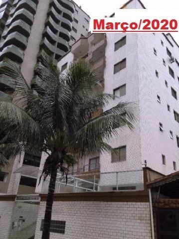 Apartamento Cobertura Bairro Aviacao