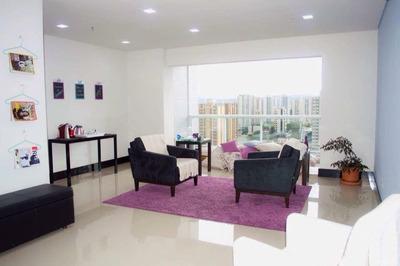 Sala À Venda, 45 M² - Centro - Guarulhos/sp - Sa0492