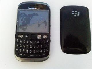 Blackberry Curve 9320 Reparar Repuesto - 3g Digitel 10 Airtm