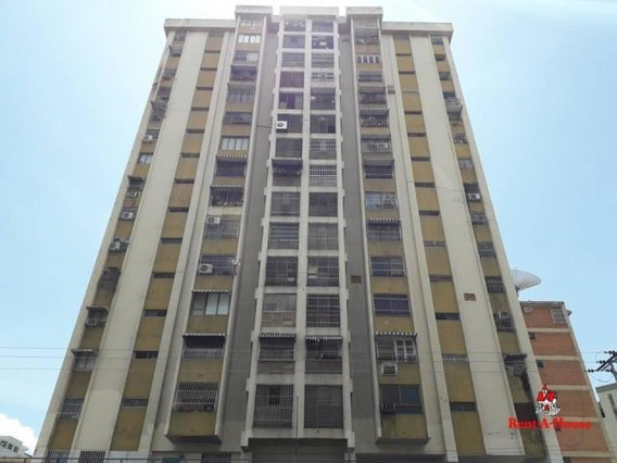 Apartamento Venta San Isidro Maracay Inmobiliaragua 20-11304