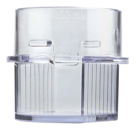 Copa Medidora Taza Dosificadora Cube Vaso Licuadora Oster