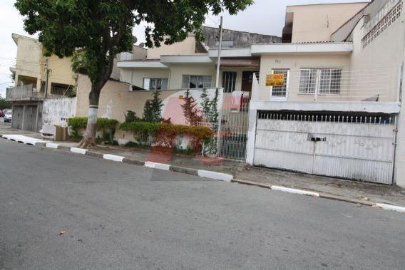 06980 - Casa 2 Dorms, Pestana - Osasco/sp - 6980