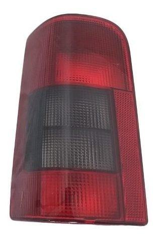 Lanterna Tras Esq Citroen Berlingo 96/06 Nova Orig 6350ec-