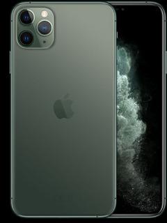 iPhone 11 Pro Apple 512gb Cinza Espacial