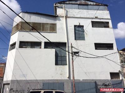 Cc Locales En Alquiler 19-545 Carlos Chavez 04120112739