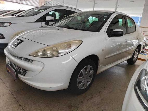 Peugeot 207passion Xr