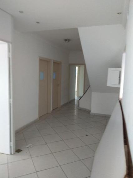 Casa Em Vila Mariana, São Paulo/sp De 450m² Para Locação R$ 9.300,00/mes - Ca509248