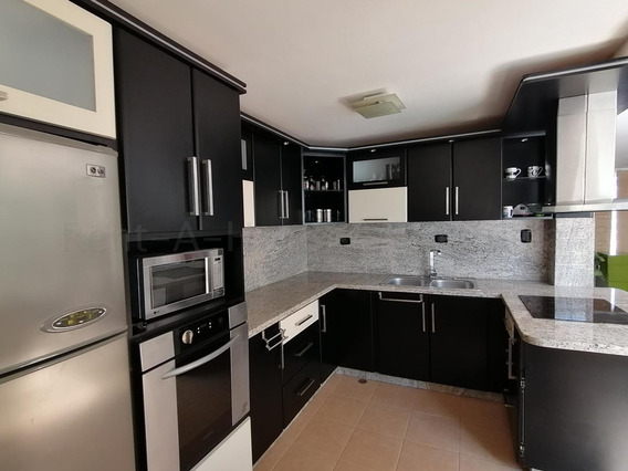Hermosa Casa En Venta En Cabudare #20-6992