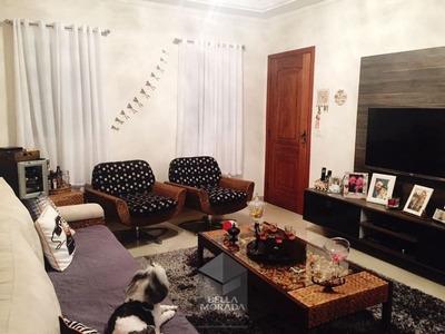 Casa À Venda Cond Águas Claras Em Piracicaba, Sp - Cc-257-1