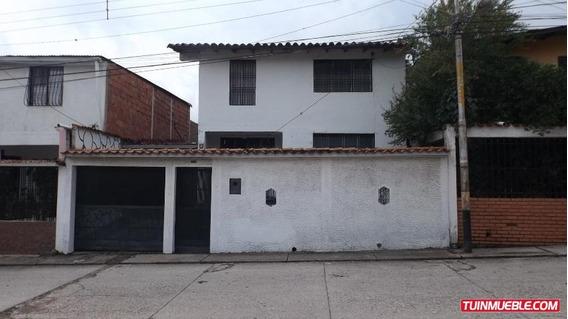 Casas En Venta Llano La Cruz Cordero
