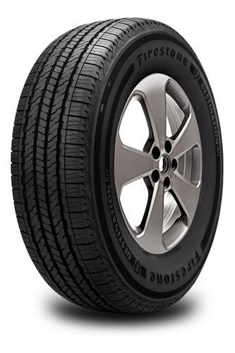 Pneu Bridgestone Aro 16 Destination H/t 265/70r16 112t