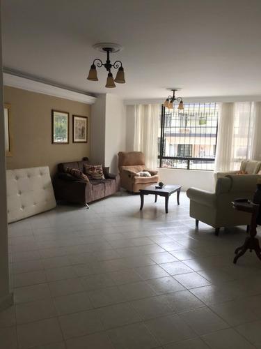 Imagen 1 de 6 de Venta Apartamento Duplex En Laureles, Sector Consolata