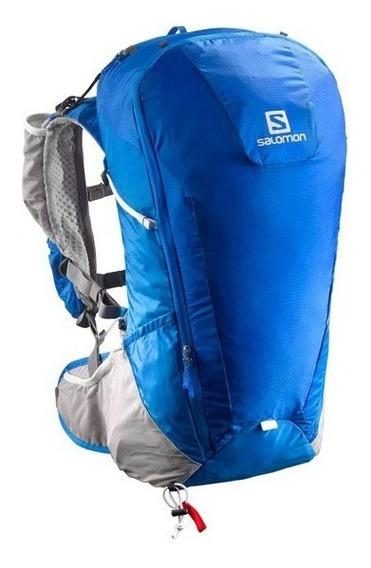 Mochila Salomon - Peak 30 - Hiking