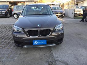 Bmw X1 2014 Diesel