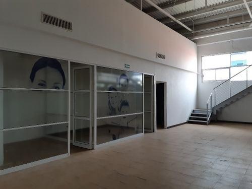 Renta De Local De 314m2 En Palmas Plaza! Ideal Para Oficinas, Clinicas, Corporativos! Blvd. Atlixco