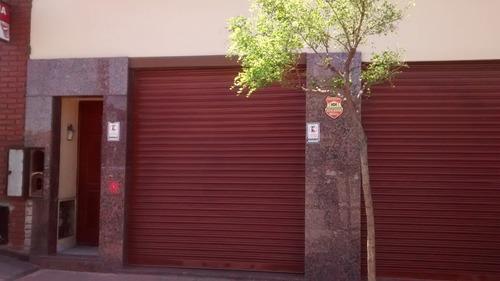 Vivienda En Planta Alta Con Local En Planta Baja